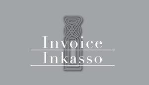 Invoice Inkasso logo