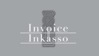 Velkommen til Invoice Inkasso - Advokatfirmaet Skarbøvig